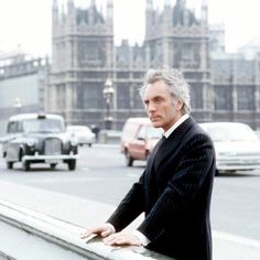 A photographic journal offering stylish snapshots from The Rake magazine, the modern voice of classical elegance. Most Beautiful Man, Beautiful People, Terence Stamp, Jean Shrimpton, Dressed To The Nines, Director, Stamp Collecting, Hollywood, Horses