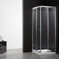 Cabine de duche - FILIPA - Leroy Merlin #italbox #waterprotect