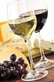 Vins et fromages 2013 - À la parisienne | StudentSphere  http://events.studentsphere.ca/event/vins-et-fromages-2013-la-parisienne