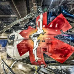 FEATURED POST   @dansunphotoart -  A great first day at the 41st annual EMS Rendezvous Conference in North Dakota. Here's a shot I took today of one of the coolest paint jobs I've seen on a medi Heli. This one is from AMRG Air Medical Resource Group.  ___Want to be featured? _____ Use #chiefmiller in your post ... . CHECK OUT IT! Welcome to Safe Fleet offering some of the most rugged and respected brands in the industry. Elkhart Brass FRC FoamPro &ROM head up the Safe Fleet Emergency…