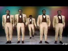 The Temptations - 'My Girl' Love Songs Lyrics, Music Songs, Music Videos, Smokey Robinson, Old School Music, Old Music, Delta Blues, Im Lost, Chuck Berry