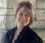 Jenna A. Linskens, MS Ed. Wiki iPads Asst Professor, Marian University  School of Education, Fond du Lac, Wisconsin