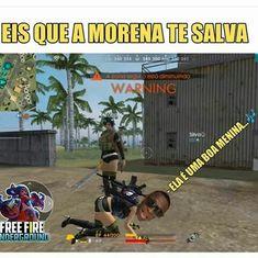 175 Melhores Imagens De Free Fire Memes Engraçado Memes