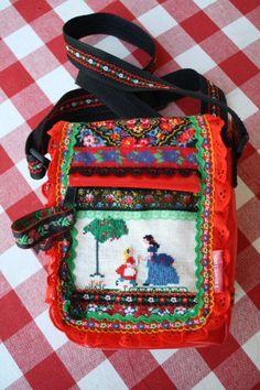 fairytale  www.tassentoos.nl