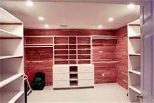 Have You Ever Wanted To Know How Build Your Own Cedar Lined Closet One Of The Benefits In Having A Is That Oil Discourages