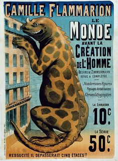#dinosaur #paleoart #poster
