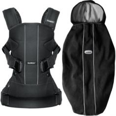 The Best Baby Carriers Best Baby Carrier, Having A Baby, Affiliate Marketing, Baby Bottles, Strollers