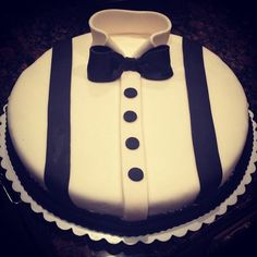 1000 Images About Birthday Cakes For Men On Pinterest