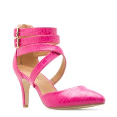 Lindora - ShoeDazzle