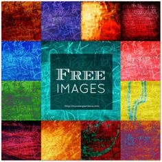 Free background images - A gift from Novel Experience