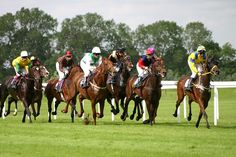 A look ahead to Royal Ascot (By Staff) http://worldinsport.com/a-look-ahead-to-royal-ascot/