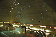 AD Classics: Church at Firminy / Le Corbusier