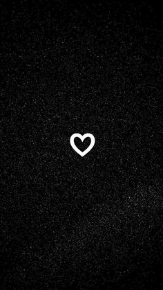 2019 black wallpaper, cute black wallpaper ve cute wallpaper backgrounds. Cute Black Wallpaper, Black Phone Wallpaper, Black Aesthetic Wallpaper, Sad Wallpaper, Emoji Wallpaper, Heart Wallpaper, Cute Wallpaper Backgrounds, Tumblr Wallpaper, Pretty Wallpapers