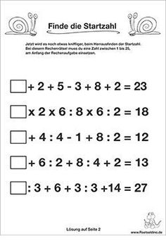 36 best Schule images on Pinterest | Learning, Primary school and ...