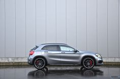 Mercedes Benz Cars, Motor Car, Crossover, Exotic, Sweet, Motorcycles, Autos, Cars, Audio Crossover