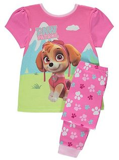 Little Girl Toys, Toys For Girls, Kids Outfits Girls, Girl Outfits, Paw Patrol Bedding, Latest Fashion For Women, Kids Fashion, Paw Patrol Birthday Cake, Coffee Shop Logo