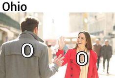 Today's Morning Mega Memes Really Funny Memes, Stupid Funny Memes, Funny Relatable Memes, Funny Posts, Funny Stuff, Random Stuff, Funny Things, Best Memes, Dankest Memes