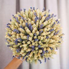 Dried Flower Bouquet, Dried Flowers, Fall Deco, Ikebana, Flower Decorations, Flower Art, Wedding Bouquets, Flower Arrangements, Harvest