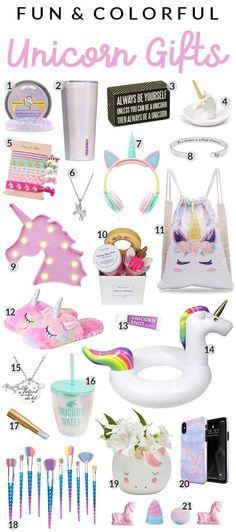 3 Pearls Designs Little Girls Black Neon Pink Unicorn Bee Unique Tee 3-6X