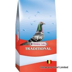 Versele Laga Traditional Super Widowhood Pigeon Food 20kg Versele Laga Traditional Super Widowhood is a superb widowhood mixture that contains only red maize which is easier for the birds to digest