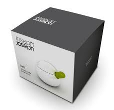 joseph joseph packaging - Google Search