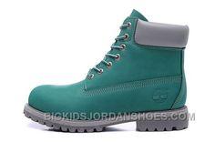 Cheap Timberland Boots, Timberland 6 Inch, Cheap Jordans, Kids Jordans, Jordan Shoes For Kids, Boots 2016, Cheap Shoes, Kid Shoes, 6 Inches