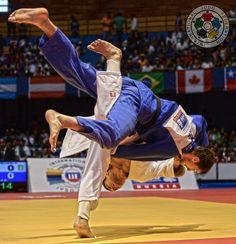 Výsledok vyhľadávania obrázkov pre dopyt judo th Judo Throws, Aikido, Martial Arts, Basketball Court, Health Fitness, Wrestling, The Incredibles, Football, Poses