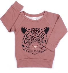 Baroque red bian sweat- Llittle pieces