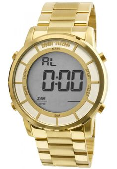 74f0b64e081c7 10 melhores imagens de Relógios Mormaii