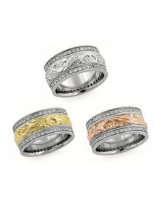 keywords wedding rings