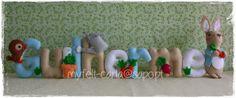 http://myfelt-carla.blogspot.pt/