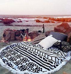 Sorprende a tu pareja organizando una noche amorosa. Esta idea le agradará. #nocheromantica #amor #love