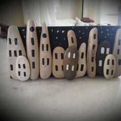 #seastone#ahşap#tasboyama#tasarım#desing#hediyelik#home…