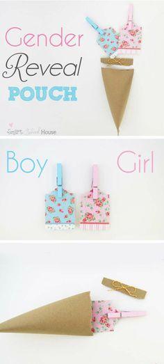 164 Best Baby Shower Ideas Images On Pinterest Babyshower Baby