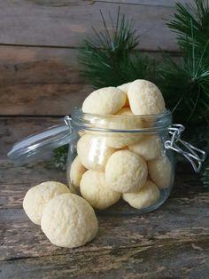 Norwegian Food, Winter Holidays, Dairy, Cheese, Dinner, Sweet, Desserts, Xmas, Christmas