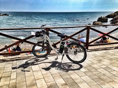 bici-electrica-l-escala-empuries