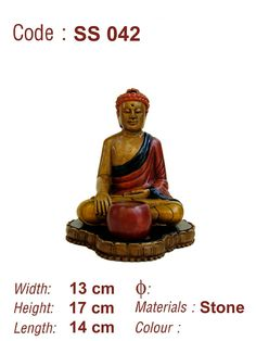 Soapstone buddha. pls con tact danang.marble@yahoo.com or visit danangmarble.com.vn for order or more info.