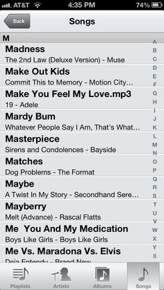 Pick a song to Speakerfy #speakerfy