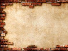 дизайн бордюр косичка pes скачать бесплатно: 16 тыс изображений найдено в Яндекс.Картинках