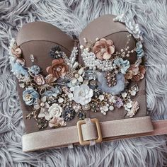 Mode Glamour, Mode Inspiration, Fashion Inspiration, Cute Tops, Fashion 2020, Fashion Outfits, Womens Fashion, Diy Clothes, Fashion Backpack