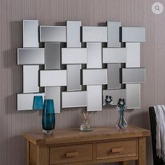 eDecorado - Sua Loja Virtual de Espelhos. Tudo em 18x no cartão ou 6x sem juros.