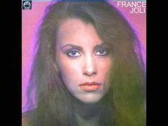 France Joli - Come To Me (1979) - YouTube