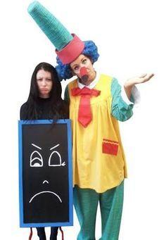 mr squiggle costume - Google Search