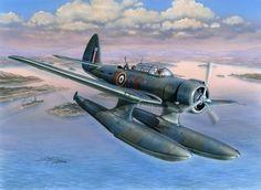 Northrop N-3B