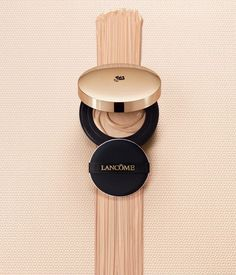 Lancome Teint Idole Ultra Cushion Foundation Fall 2016 – Beauty Trends and Latest Makeup Collections | Chic Profile
