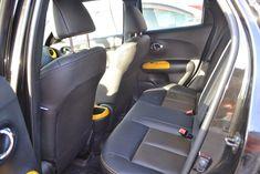 Nissan Juke, городская зажигалка: anthony_bf