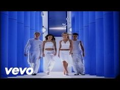 A*Teens - Upside Down - YouTube