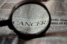 """팩트체크/ """"암환자 5년 생존율이 크게 높아졌다""""는 정부 발표의 '함정'"""