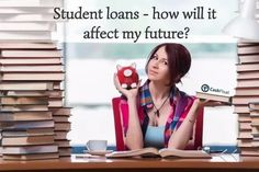 find student loans Federal Student Loans
