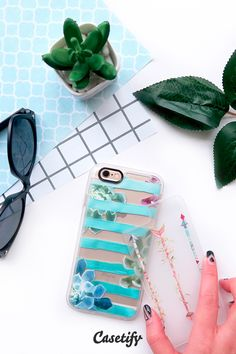 Click through to shop these iPhone 6/6S #Protective Case designs >>> https://www.casetify.com/artworks/4yOcztb38O #phonecase   @casetify